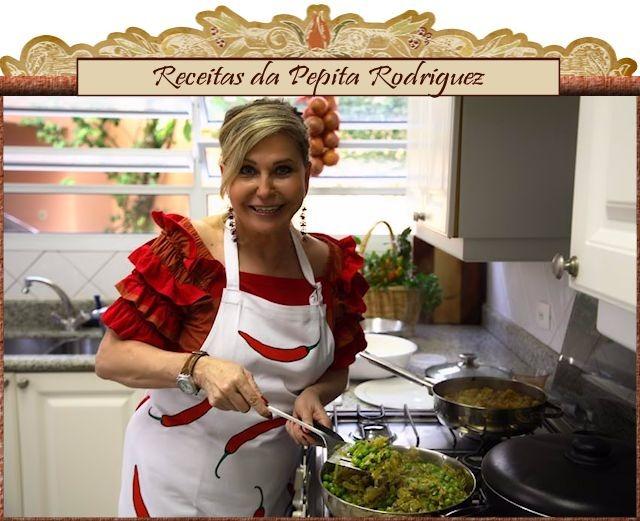 Pepita-Rodriguez-receitas-blog-peninsula2