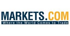 broker-forex-marketscom