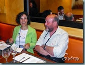 2013-05-10_Santiago_190402