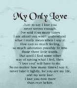 Famous Love Poems For Weddings 3 Quotes Links