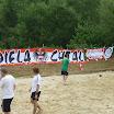 2. Beachsoccer-Turnier, 6.8.2011, Hofstetten, 10.jpg