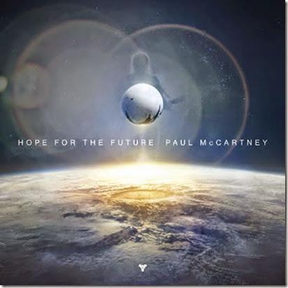 paul-mccartney-30-