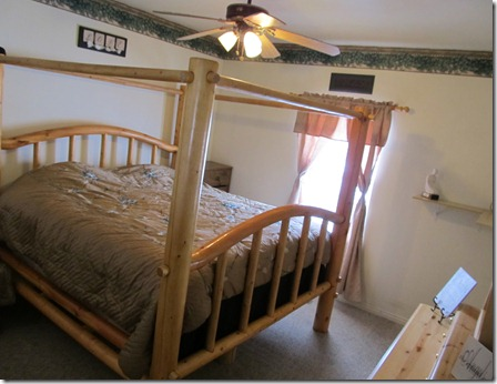 master bedroom 042