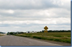 4769 Wisconsin - State Route 29