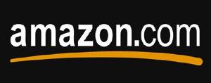 amazon-logo.jpg