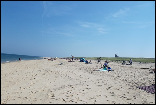 Provincetown 175