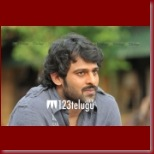 Prabhas Rebel Shoot 37_t