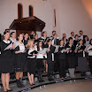 Adventi-koncert-2011-06.jpg