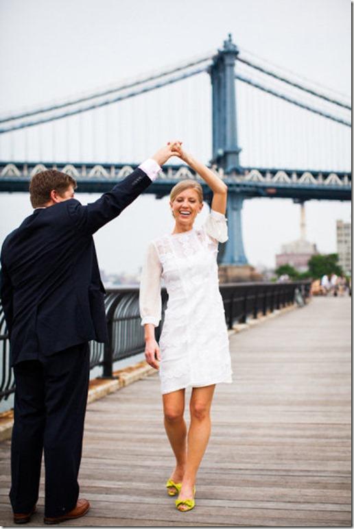 casamento civil2