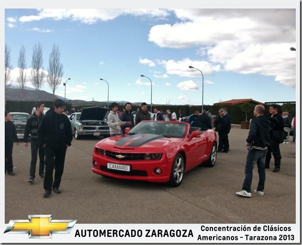 ClasicosTarazona2013 (0)