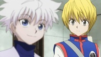 [AnimeUltima] Hunter x Hunter - 11 [720p].mkv_snapshot_21.21_[2011.12.11_12.27.12]
