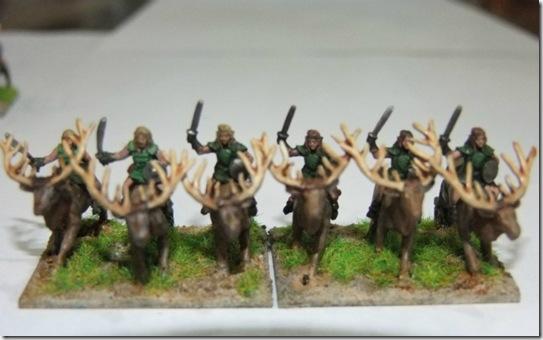 elk riders 1