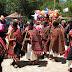 El pujllay y el Ayarichi son patrimonio universal