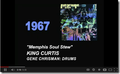 Zoro's History of Funk Drumming Series  1967 Memphis Soul Stew - YouTube - Mozi_2013-01-28_20-28-37