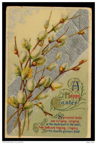 VINTAGE_Easter_14_quaddles_by_quaddles