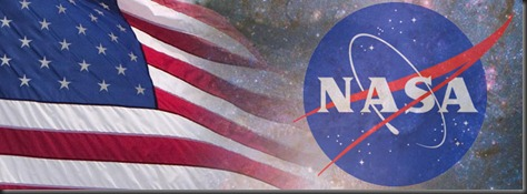 NASA Remembers September 11th_10 Years Later