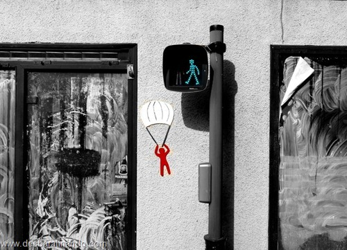 arte de rua na rua desbaratinando (10)