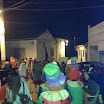 carnaval2014_13.jpg