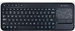 Logitech-K400-Keyboard