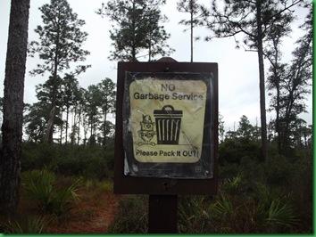 Pat's Island Trail 010