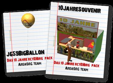 jg59BigBallon e 10JahreSouvenir (10 Jahre rct-3.org da AreaORG Team) lassoares-rct3