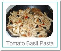 tomato basil pasta button