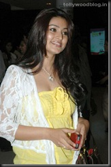 Sneha spicy still