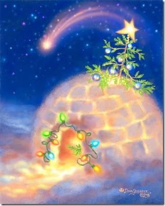 Navidad Dona-Gelsinger cosasàranavidad (41)