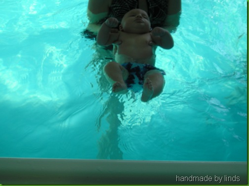 eli swimming 4