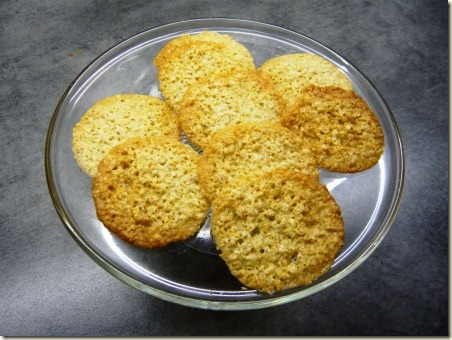 lace biscuits9a