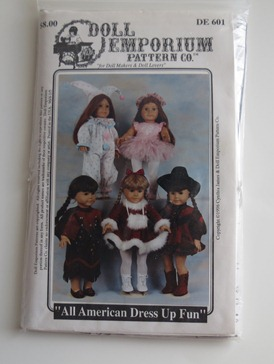 Clown-Costume-American-Girl-002