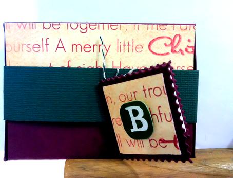 gift card box92