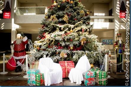 christmas13-1