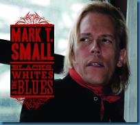 Mark T Small