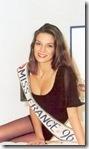 1996LaureBelleville_thumb2