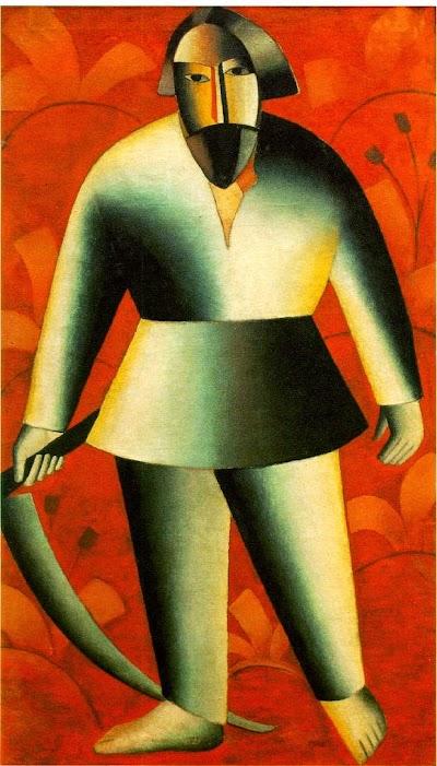 Malevich, Kasimir (3).jpg
