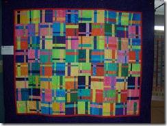 Quilt Show 153