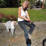 riedener_maert_110924-01211