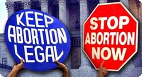debate aborto