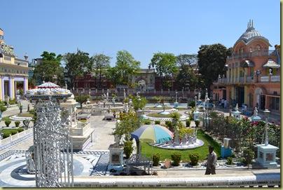 Jain Temple-003