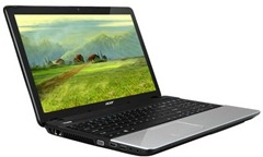 Acer-Aspire-E1-531-Laptop