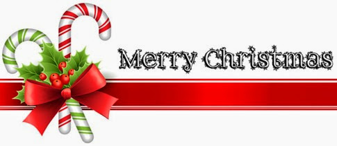 Dickensian-Christmas-Font