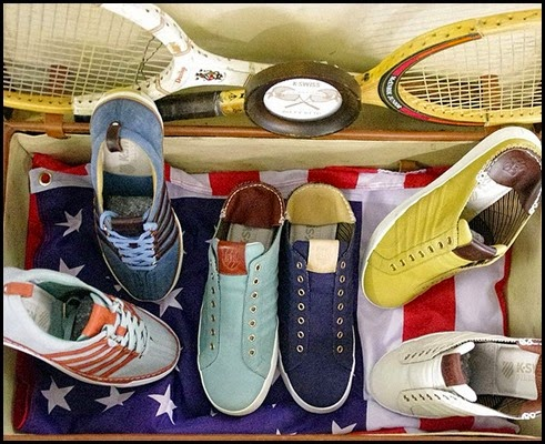 K-Swiss-Billy-Reid-Upcoming-Summer-Collection