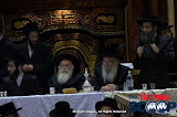 Tenoyim Of Daughter Of Satmar Rov Of Monsey - DSC_9692.jpg