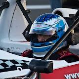 Winter Endurance Kampioenschap - Nieuwjaarsrace 2012 017.jpg
