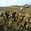 Islandia_053.jpg