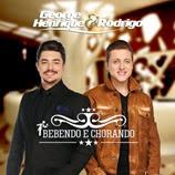 George Henrique e Rodrigo - Bebendo e Chorando