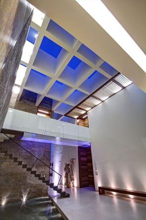 Arquitectura-Casa-S-Arquitectos-LASSALA-ELENES