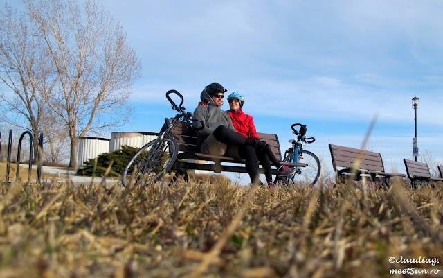 Montreal-bicicleta-Lachine-05_w.jpg