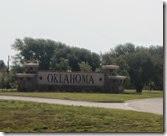 2012-8-22 Oklahoma
